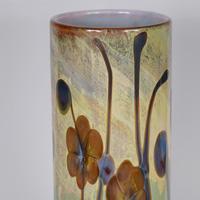 Cenedese Murano Vase