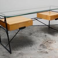 salterini desk