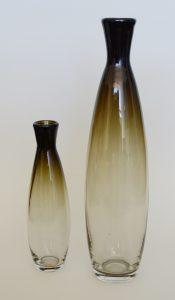 Johansfors Bottles