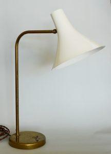 Nessen Studios lamp
