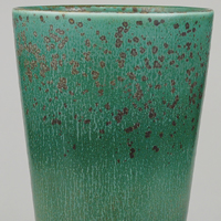 Large Rorstrand Vase by Gunner Nylund
