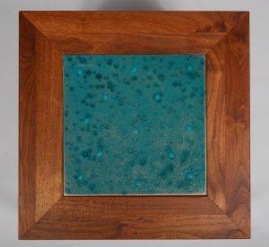 Brown Saltman constellation tables