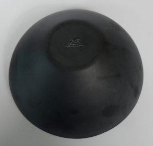 Herbert Krenchel Krenit bowls