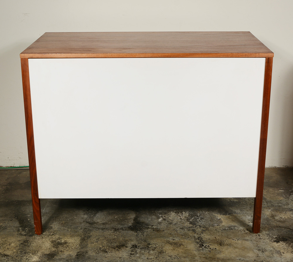 Florence Knoll Chests